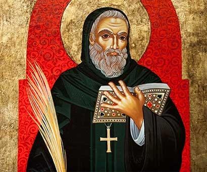 Benedictine-ethos-91
